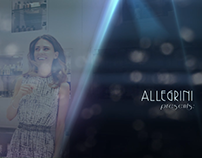 Allegrini Corporate Video - by Form Video