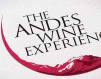 The Andes Wine Experience