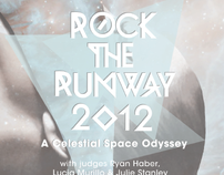 Rock the Runway