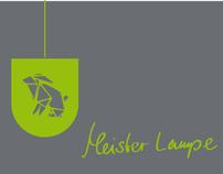 Restaurant Meister Lampe