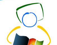 Concurso da Microsoft