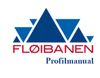Fløibanen -  Branding / Design-manual