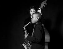 Prinses Christina Jazz Concours