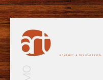 ART - Gourmet & Delicatessen