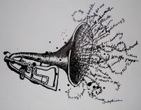 Epigram Illustrations