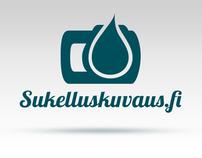 Sukelluskuvaus.fi