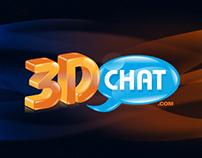 3Dchat (2010)
