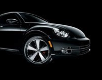 2012 New VW Beetle (email)