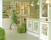 See Jane - Modern Apothecary