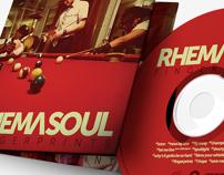 Album - Rhema Soul