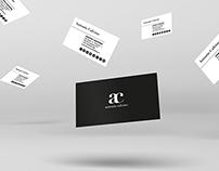 AC Personal Branding