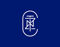 Ctzn logo design