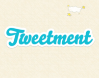Tweetment Video