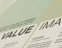 Value vs. Imagery