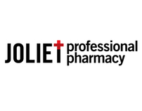 Joliet Professional Pharmacy: Logo