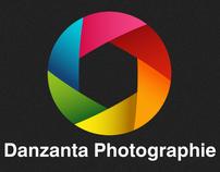 Danzanta photographie
