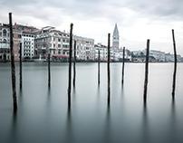 Venice | Venedig