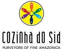 Cozinha do Sid Logo Design
