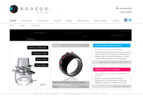 Soozoo shop