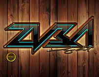 Zuba Branding