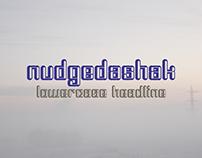 LRC Type - Nudgedashak (Free)