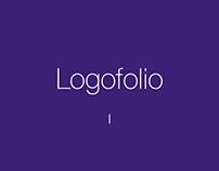 Logofolio | vol.01