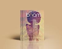 MAIA Creatives - Poster Collection