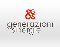 Generazioni & Sinergie