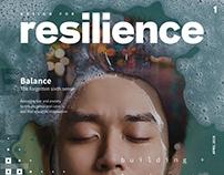 Resilience Magazine