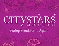 CityStars El-Sahel