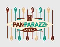 Branding Panparazzi