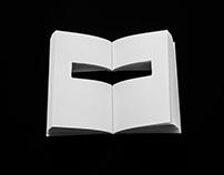 Void Book