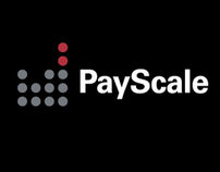 """Payscale - """"Kids Say"""""""