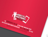 Conference branding
