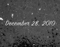 December 28, 2010