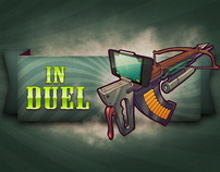inDuel Game
