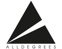 AllDegrees - NewBrand