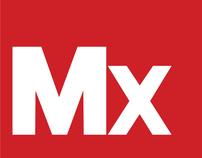 Magnavox Rebrand