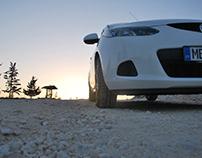 Vehicles Photography
