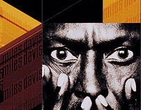 Miles Davis - The Last Word
