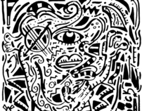 Doo Wop Monster
