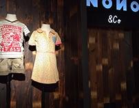 NONO &CO Store