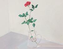 Flower/