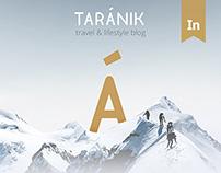 Taranik.com