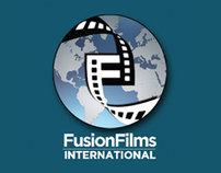 Fushion Films International