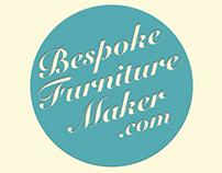 Bespoke Furniture Maker