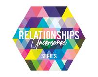Branding | Relationship Uncensored