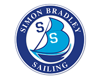 Simon Bradley Sailing