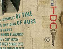 Typography 55