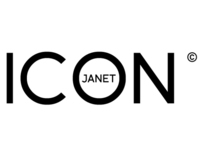 Janet ICON